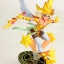 "Movie ""Yu-Gi-Oh!: The Dark Side of Dimensions"" - Lemon Magician Girl 1/7 Complete Figure(Pre-order) thumbnail 3"