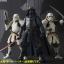 "Meishou MOVIE REALIZATION - Ashigaru Stormtrooper ""Star Wars""(Pre-order) thumbnail 7"
