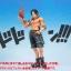 "Figuarts ZERO - Portgas D. Ace -5th Anniversary Edition- ""ONE PIECE""(Pre-order) thumbnail 7"