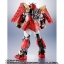 Metal Robot Damashii (Side MS) Musha Gundam (Limited Pre-order) thumbnail 6