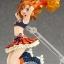 figFIX - Love Live! School Idol Festival: Honoka Kosaka Cheer Girl ver. Complete Figure(Pre-order) thumbnail 5
