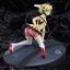 Dimension W - Mira Yurizaki 1/8 Complete Figure(Pre-order) thumbnail 1