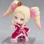 Nendoroid - Re:ZERO -Starting Life in Another World-: Beatrice(Pre-order) thumbnail 3