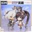Nendoroid - Kantai Collection -Kan Colle- Musashi(Limited) thumbnail 1