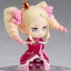 Nendoroid - Re:ZERO -Starting Life in Another World-: Beatrice(Pre-order) thumbnail 5