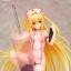 To Love-Ru Darkness - Golden Darkness Nurse Ver. 1/7 Complete Figure(Pre-order) thumbnail 11