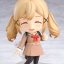 Nendoroid - BanG Dream!: Arisa Ichigaya(Pre-order) thumbnail 4