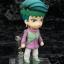 """Minissimo - TV Anime """"JoJo's Bizarre Adventure Diamond Is Unbreakable"""" """"Rohan Kishibe"""" Posable Figure(Pre-order) thumbnail 5"""