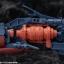 "Armor Girls Project - Yamato Armor x Yuki Mori ""Space Battleship Yamato 2202: Warriors of Love""(Pre-order) thumbnail 6"