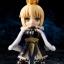 Cu-poche - Fate/Grand Order: Saber/Altria Pendragon Posable Figure(Pre-order) thumbnail 9