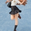 Sword Art Online the Movie: Ordinal Scale - Asuna Yuuki Summer Uniform Ver. 1/7 Complete Figure(Pre-order) thumbnail 2