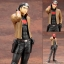 DC COMICS IKEMEN - DC UNIVERSE: Red Hood [First Press Limited Part Bundled Edition] 1/7 Complete Figure(Pre-order) thumbnail 1