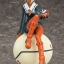 Diebuster - Lal'C Mellk Mal 1/7 Complete Figure(Pre-order) thumbnail 4