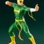 ARTFX+ - MARVEL UNIVERSE Defenders: Iron Fist 1/10 Easy Assembly Kit(Pre-order) thumbnail 10