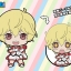 Picktam! - Binan Koukou Chikyuu Bouei-bu LOVE! 5Pack BOX(Pre-order) thumbnail 2