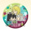 es Series nino Trading Badge Collection - THE IDOLM@STER 20Pack BOX(Pre-order) thumbnail 4
