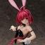 B-STYLE - To Love-Ru Darkness: Mea Kurosaki Bunny Ver. 1/4 Complete Figure(Pre-order) thumbnail 7