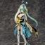 Fate/Grand Order - Lancer/Kiyohime 1/7 Complete Figure(Pre-order) thumbnail 3