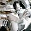 """V.I. Series Armored Core 1/72 Rosenthal CR-HOGIRE """"noblesse oblige"""" Plastic Model(Pre-order) thumbnail 15"""