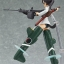 figma - Strike Witches the Movie: Mio Sakamoto(Pre-order) thumbnail 3