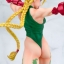 STREET FIGHTER BISHOUJO - Cammy 1/7 Complete Figure(Pre-order) thumbnail 15