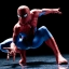 ARTFX+ - The Amazing Spider-Man MARVEL NOW! 1/10 Easy Assembly Kit(Pre-order) thumbnail 12