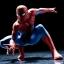 ARTFX+ - The Amazing Spider-Man MARVEL NOW! 1/10 Easy Assembly Kit(Pre-order) thumbnail 12
