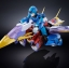 Chogokin - Mega Man X: GIGA ARMOR X(Pre-order) thumbnail 8