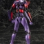 Rebuild of Evangelion - General-Purpose Humanoid Battle Weapon Android EVA-01 Awakened ver. 1/400 Plastic Model(Pre-order) thumbnail 17