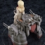 WONDERFUL HOBBY SELECTION - Kantai Collection -Kan Colle- Warspite(Pre-order) thumbnail 4