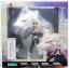 ARTFX J - Natsume Yuujinchou -Takashi Natsume & Madara- Complete Figure(In-Stock) thumbnail 1