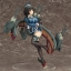 Kantai Collection -Kan Colle- Takao Heavy Armament Ver. 1/8 Complete Figure(Pre-order) thumbnail 3