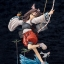 Kantai Collection -Kan Colle- Zuiho 1/7 (In-stock) thumbnail 3