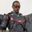 S.H.Figuarts - Falcon (Avengers: Infinity War) (Pre-order) thumbnail 1