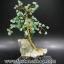 ▽ต้นไม้มงคล หินอเวนจูรีน-ฟลูออไรท์ ใช้เสริมฮวงจุ้ย โต๊ะทำงาน (354g) thumbnail 6