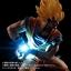 Dragon Ball Z - HG Super Saiyan Son Goku (Limited Pre-order) thumbnail 4