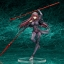 Fate/Grand Order - Lancer/Scathach [3rd Ascension] 1/7 Complete Figure(Pre-order) thumbnail 7