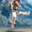 "S.H. Figuarts - Ryu ""Street Fighter""(Pre-order) thumbnail 6"
