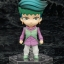"Minissimo - TV Anime ""JoJo's Bizarre Adventure Diamond Is Unbreakable"" ""Rohan Kishibe"" Posable Figure(Pre-order) thumbnail 2"