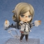 Nendoroid - Kantai Collection -Kan Colle- Katori(Limited) thumbnail 7