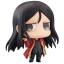 [Bonus] Petit Chara! Chimi Mega - Fate/Grand Order Vol.2 6Pack BOX(Pre-order) thumbnail 10