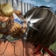 [Bonus] PS4 Attack on Titan 2 TREASURE BOX(Pre-order) thumbnail 7