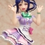 DreamTech - Love Live! Sunshine!!: Kanan Matsuura Kimi no Kokoro wa Kagayaiterukai? Ver. 1/8 Complete Figure(Pre-order) thumbnail 7
