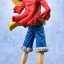 "Excellent Model Portrait.Of.Pirates ONE PIECE ""Sailing Again"" Monkey D. Luffy Ver.2 1/8 Complete Figure(Pre-order) thumbnail 3"