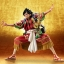 One Piece - Portrait Of Pirates Monkey D. Luffy KABUKI EDITION (Limited Pre-order) thumbnail 10