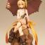 Tales of Zestiria - Edna 1/8 Complete Figure(Pre-order) thumbnail 5