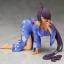 Ikkitousen Extravaganza Epoch - Unchou Kanu Yukata Ver. 1/8 Complete Figure(Pre-order) thumbnail 2