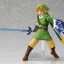 figma - Link(Preorder) thumbnail 3