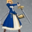 figma Saber: Dress ver. thumbnail 4