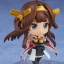 Nendoroid - Kantai Collection -Kan Colle- Kongo Kai-II(Pre-order) thumbnail 7